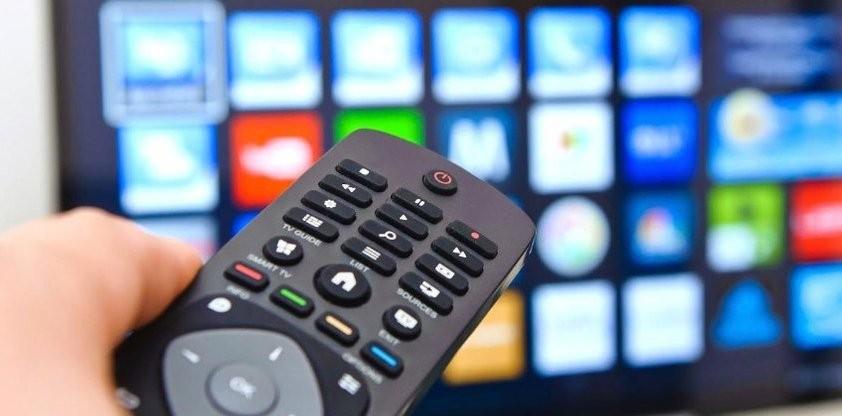 Важливі нюанси вибору приставки для цифрового телебачення | ВІКНА. Новини  Калуша та Прикарпаття
